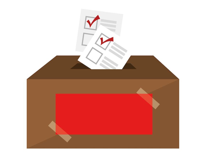 Comienza proceso de elección para directiva 2019-2021