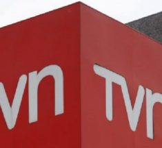 Sindicatos de TVN llaman a crear una nueva televisión pública como plataforma multimedia al servicio de las chilenas y chilenos