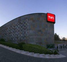 Trabajadores de Empresas del Estado en alerta por situación de TVN
