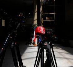 "Uni Global Union: ""Se necesitan acciones urgentes para sostener industria de la TV frente al covid-19"""