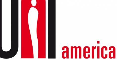 Declaración de UNI Américas sobre situación laboral en Chile
