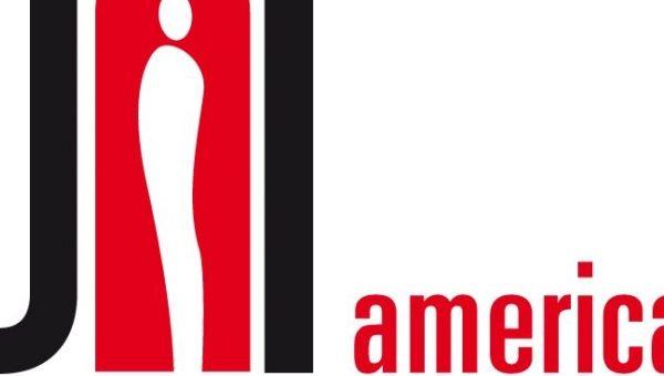 UNI Américas expresa rechazo a posible venta de edificio de TVN