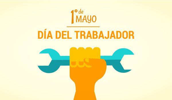 Carta Abierta para los Trabajadores de TVN en el Día del Trabajo 2020