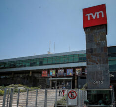 Declaración respecto a venta de edificio corporativo de TVN
